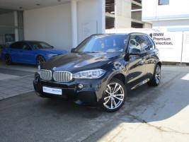 BMW X5 xDrive40d.jpg