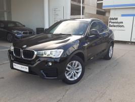 BMW X4 xDrive20d- black.jpg