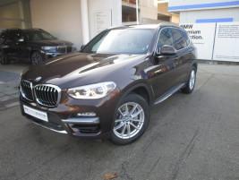 BMW X3 xDrive25d Luxury Line.jpg
