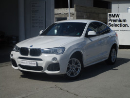 BMW X4 xDrive20d- white.jpg