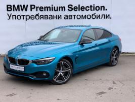 BMW 430d xDrive.jpg