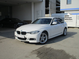 BMW Серия 3 Седан 320d xDrive M Sport.jpg