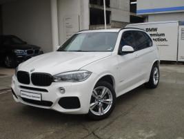 BMW X5 xDrive40d - white.jpg