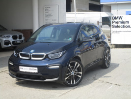 BMW i i3 120Ah.jpg