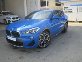 BMW X2 xDrive20d M Sport X.jpg