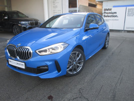 BMW Серия 1 с 5 врати 120d xDrive M Sport.jpg
