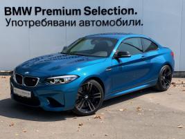BMW M2 Купе.jpg