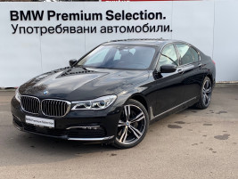 BMW 750d xDrive Ex AG.jpg