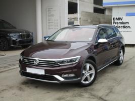 Volkswagen Passat Alltrack.jpg