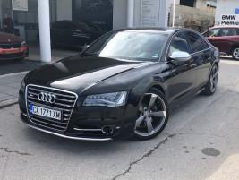 Audi S8 4.0 TFSI quattro.jpg