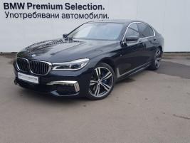 BMW 750d xDrive.jpg