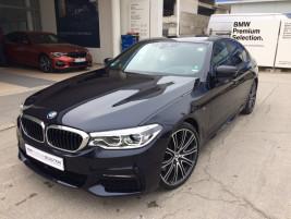 BMW Серия 5 Седан 540d xDrive M Sport.jpg